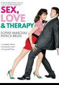 Sex, Love & Therapy (2014) Poster #1 Thumbnail