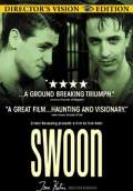 Swoon (1992) Poster #1 Thumbnail