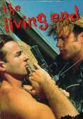 The Living End (1992) Poster #1 Thumbnail