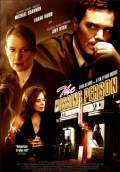The Missing Person (2009) Poster #3 Thumbnail