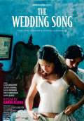 The Wedding Song (2009) Poster #2 Thumbnail