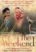 The Weekend (1999) Poster #1 Thumbnail