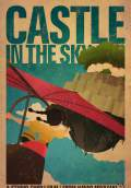 Castle in the Sky (1986) Poster #3 Thumbnail