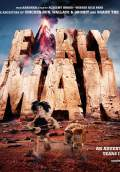 Early Man (2018) Poster #1 Thumbnail
