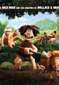 Early Man (2018) Poster #11 Thumbnail