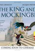 The King and the Mockingbird (1980) Poster #1 Thumbnail