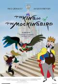 The King and the Mockingbird (1980) Poster #2 Thumbnail