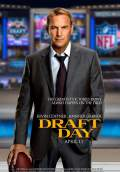 Draft Day (2014) Poster #1 Thumbnail