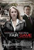 Fair Game (2010) Poster #2 Thumbnail