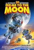 Fly Me to the Moon (2008) Poster #1 Thumbnail
