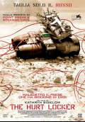 The Hurt Locker (2009) Poster #1 Thumbnail