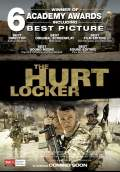 The Hurt Locker (2009) Poster #10 Thumbnail
