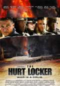 The Hurt Locker (2009) Poster #7 Thumbnail