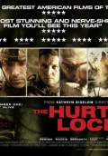 The Hurt Locker (2009) Poster #8 Thumbnail