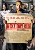 Next Day Air (2009) Poster #1 Thumbnail