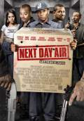 Next Day Air (2009) Poster #2 Thumbnail