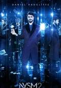 Now You See Me 2 (2016) Poster #4 Thumbnail