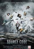 Source Code (2011) Poster #2 Thumbnail