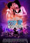 Step Up Revolution (2012) Poster #3 Thumbnail