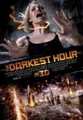The Darkest Hour (2011) Poster #1 Thumbnail