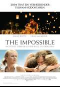 The Impossible (2012) Poster #11 Thumbnail