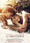 The Impossible (2012) Poster #9 Thumbnail
