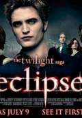The Twilight Saga: Eclipse (2010) Poster #9 Thumbnail