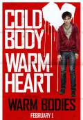 Warm Bodies (2013) Poster #1 Thumbnail