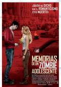 Warm Bodies (2013) Poster #11 Thumbnail