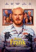 Being Frank (2019) Poster #1 Thumbnail