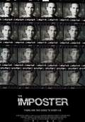 The Imposter (2012) Poster #4 Thumbnail