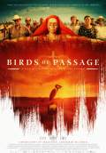 Birds of Passage (2019) Poster #1 Thumbnail