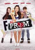 F*&% the Prom (2017) Poster #1 Thumbnail