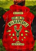 Hunt for the Wilderpeople (2016) Poster #4 Thumbnail