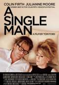 A Single Man (2009) Poster #1 Thumbnail