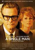 A Single Man (2009) Poster #3 Thumbnail