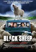Black Sheep (2007) Poster #1 Thumbnail