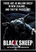 Black Sheep (2007) Poster #2 Thumbnail