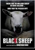 Black Sheep (2007) Poster #3 Thumbnail