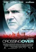 Crossing Over (2009) Poster #3 Thumbnail