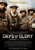 Days of Glory (2006) Poster #1 Thumbnail