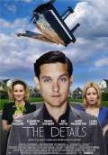The Details (2012) Poster #1 Thumbnail