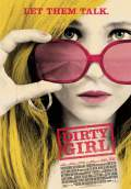 Dirty Girl (2011) Poster #1 Thumbnail