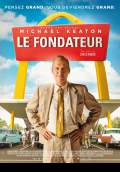 The Founder (2016) Poster #3 Thumbnail