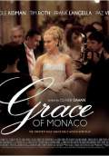 Grace of Monaco (2014) Poster #2 Thumbnail
