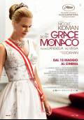 Grace of Monaco (2014) Poster #3 Thumbnail