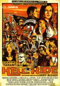 Hell Ride (2008) Poster #1 Thumbnail