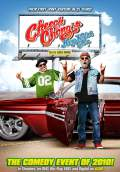 Cheech and Chong's Hey Watch This (2010) Poster #1 Thumbnail