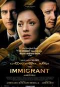 The Immigrant (2014) Poster #7 Thumbnail