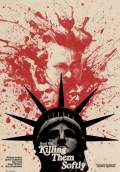 Killing Them Softly (2012) Poster #8 Thumbnail